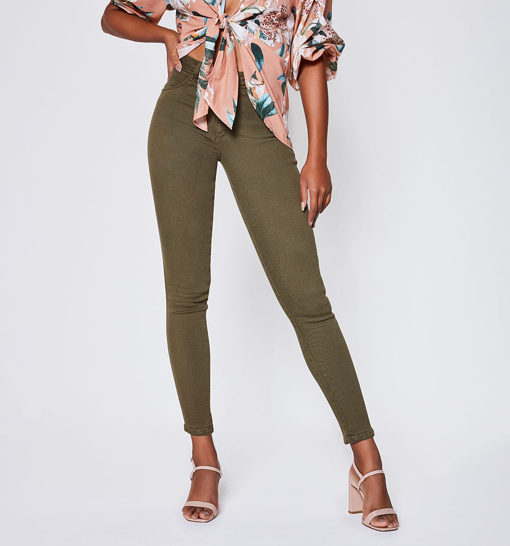 -stfmx-producto-Jeggings-verdemilitar-s139168a-01
