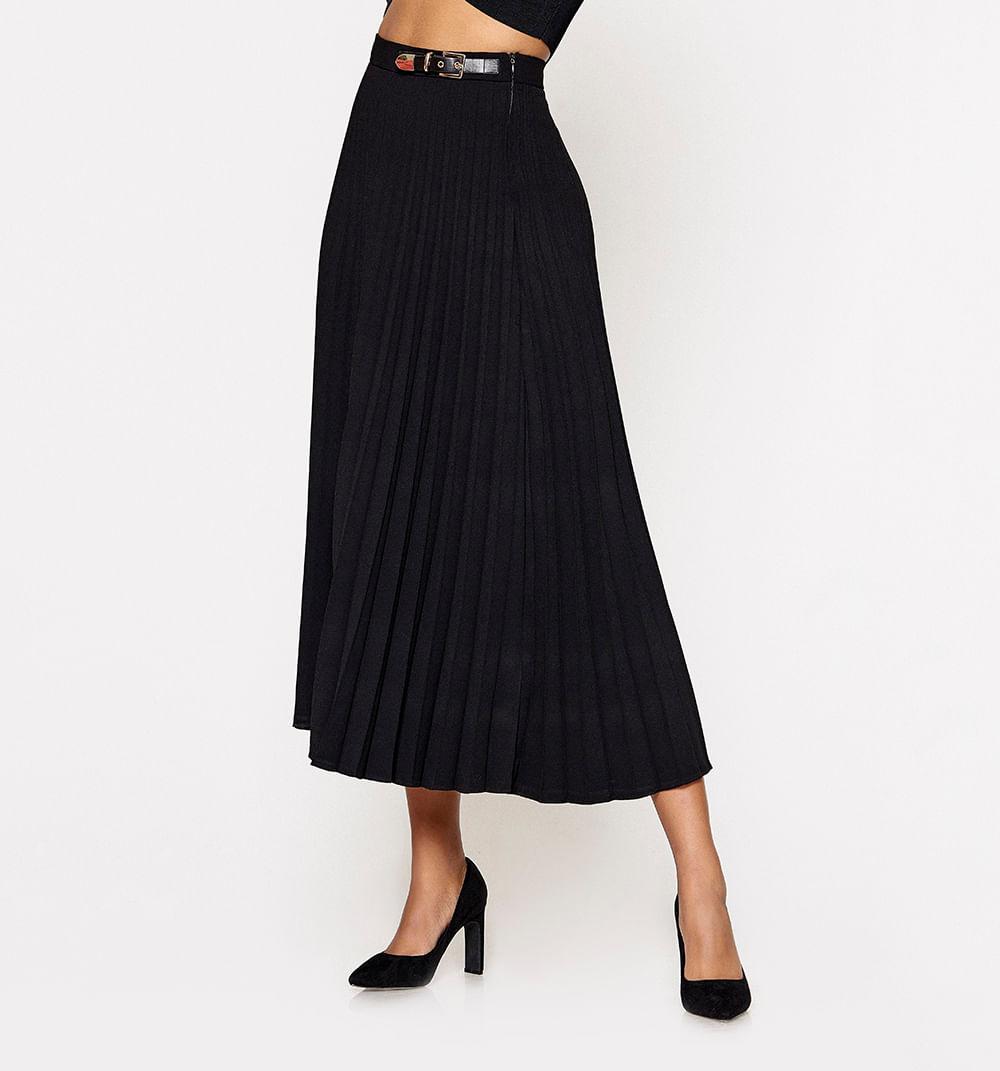 -stfmx-producto-faldas-negro-s035631-1
