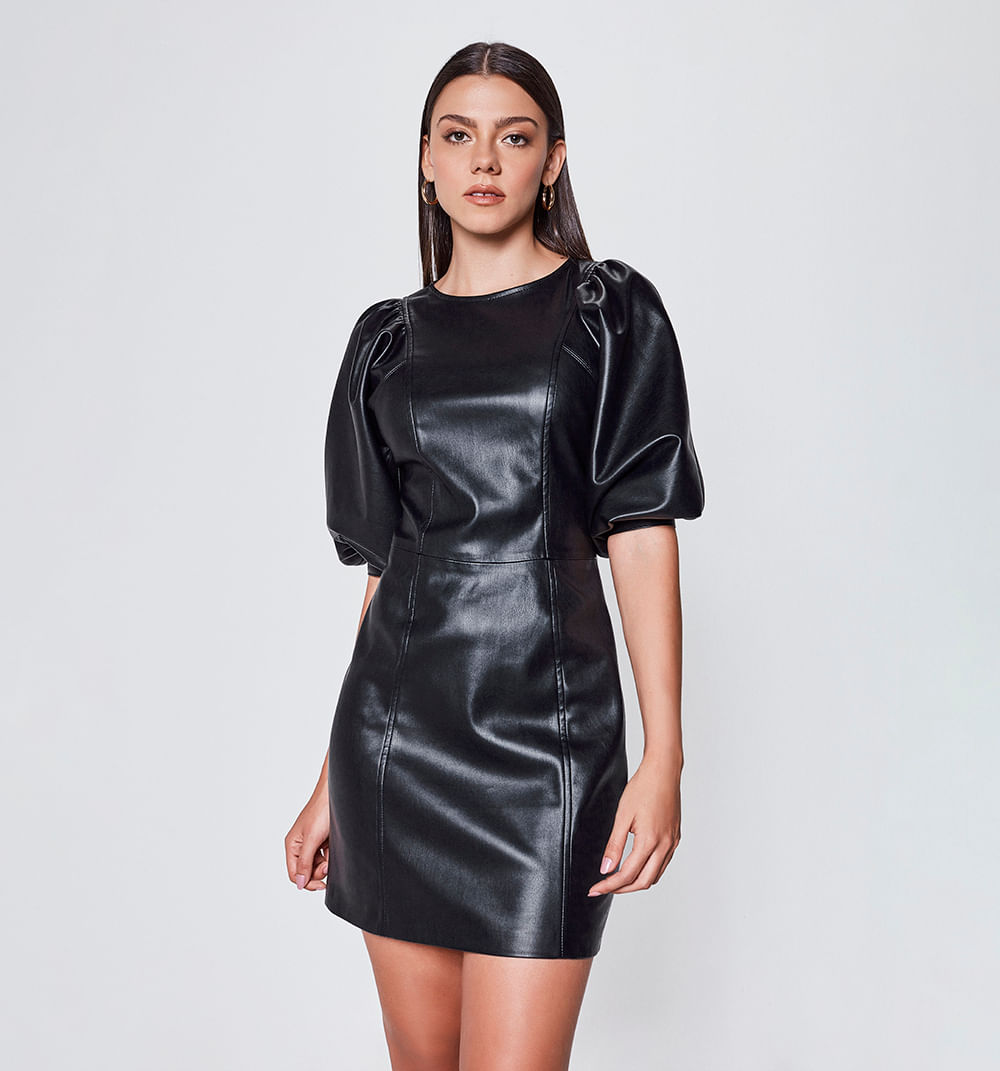 -stfmx-producto-Vestidos-negro-s141628M-01