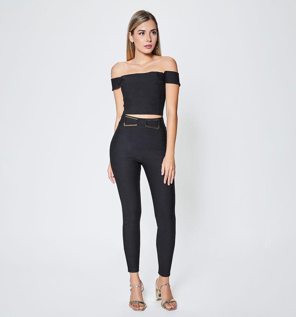 -stfmx-producto-Pantalones-leggings-NEGRO-S251848-1