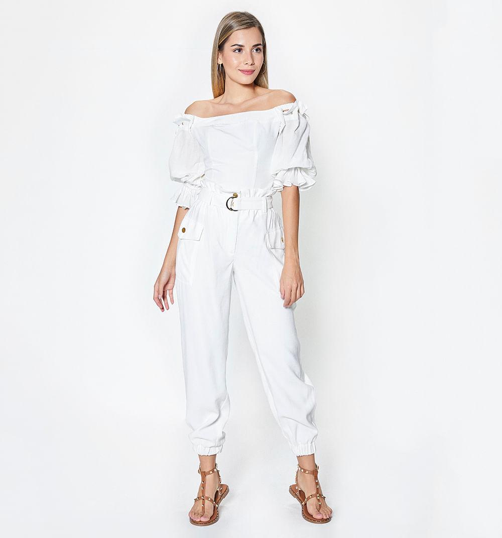 -stfmx-producto-Camisas-blusas-NATURAL-S171953-1