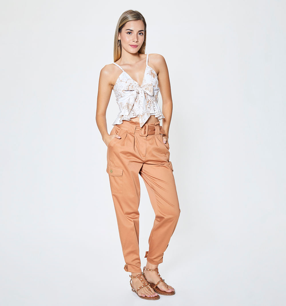 -stfmx-producto-Pantalones-leggings-CAKI-S028190-1