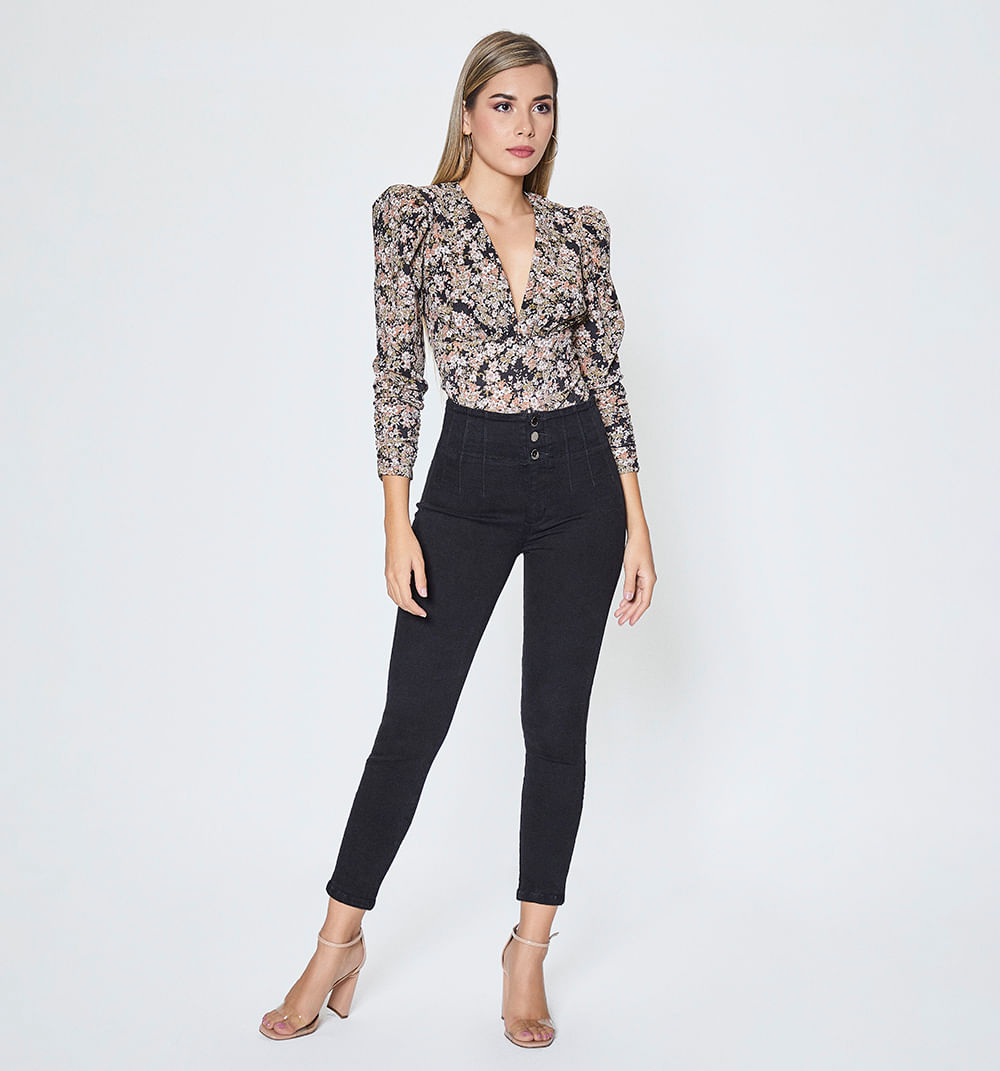 -stfmx-producto-Jeggings-NEGRO-S139273-1