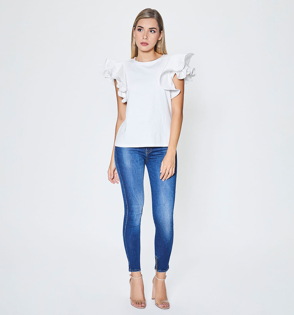 -stfmx-producto-Camisas-blusas-NATURAL-S172074-1