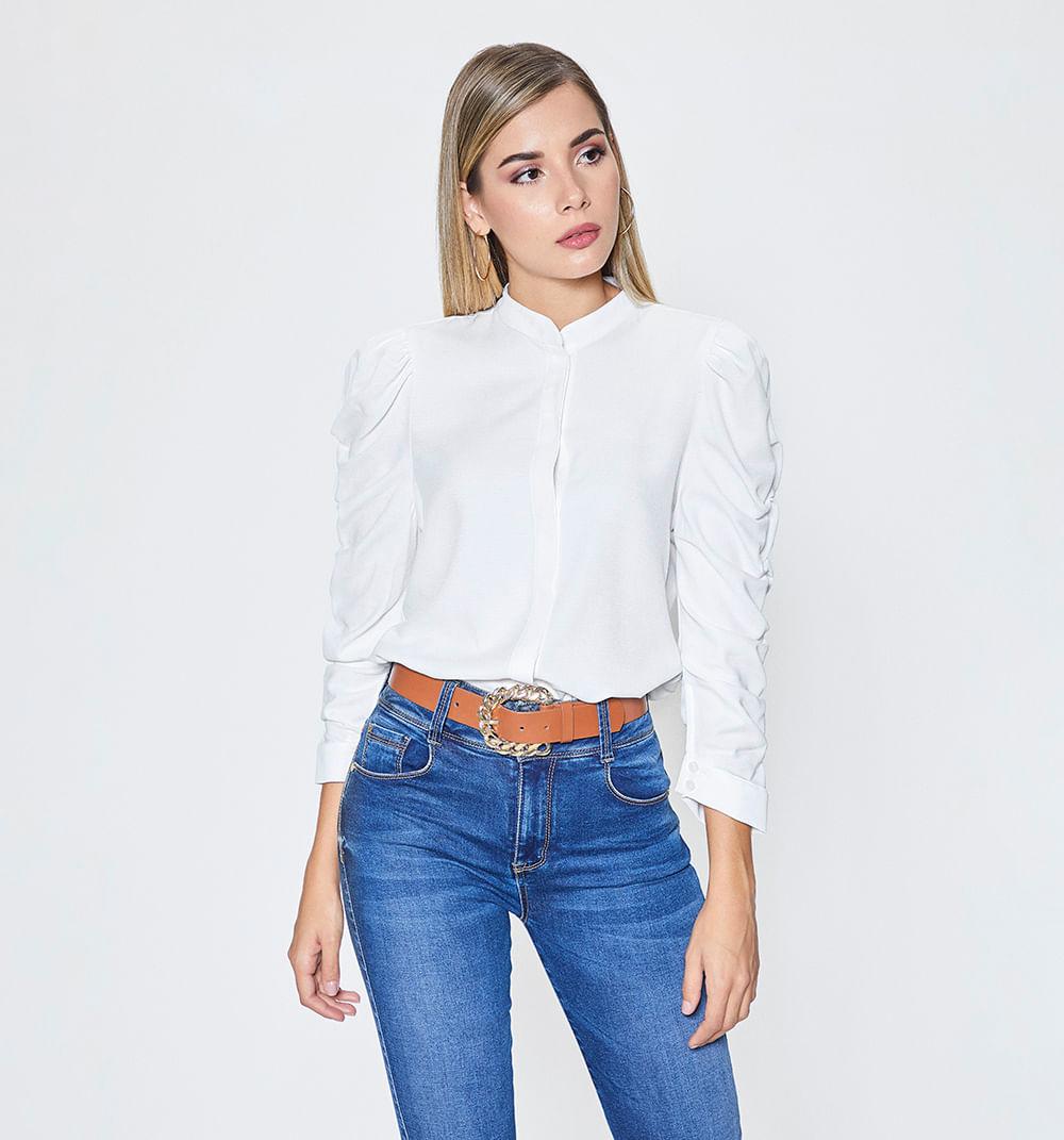 -stfmx-producto-Camisas-blusas-NATURAL-S172009-1
