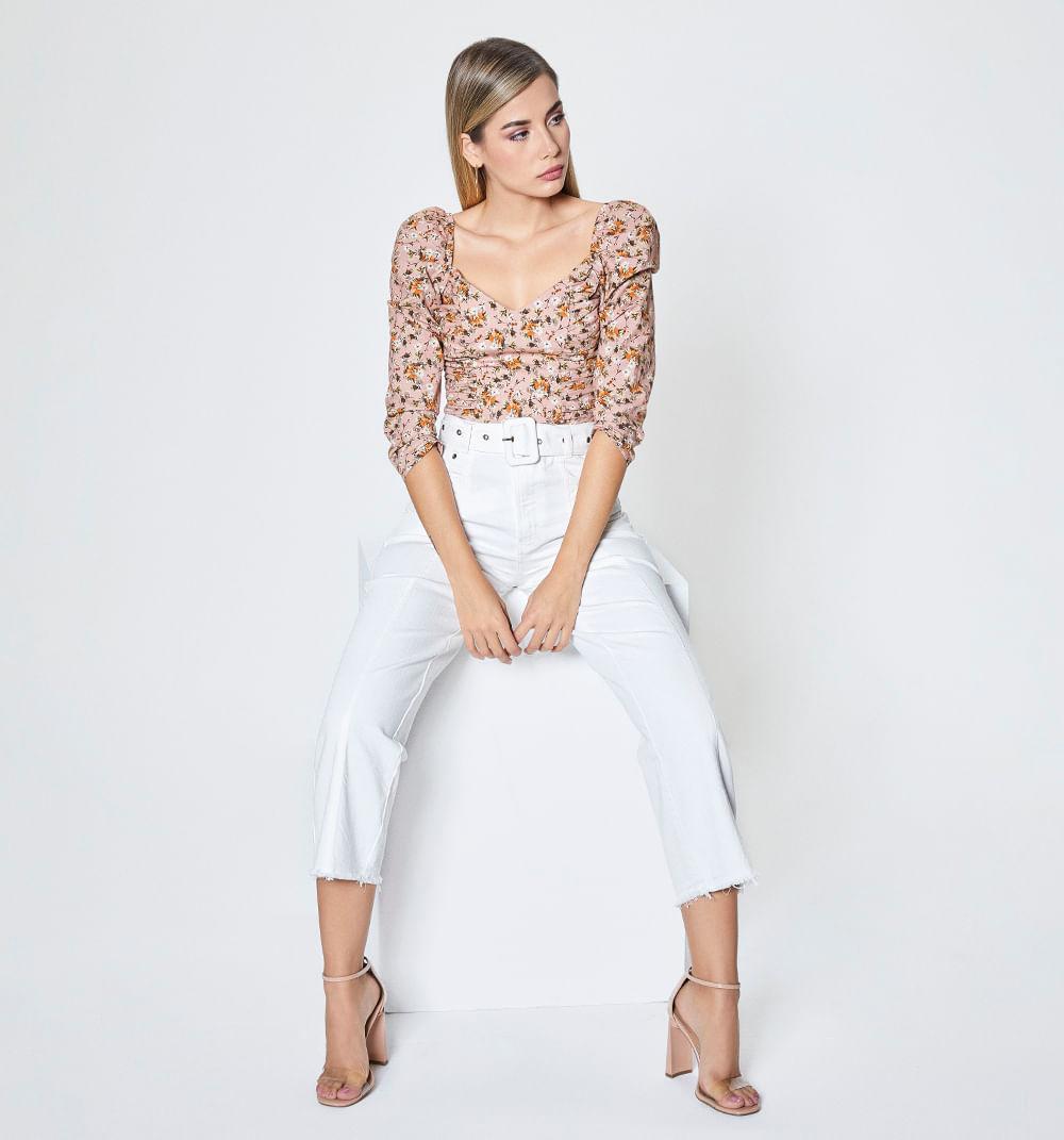 -stfmx-producto-Camisas-blusas-MAUVE-S172036-1