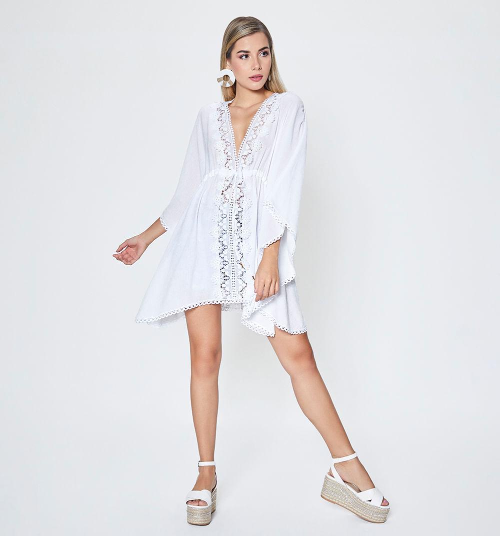 -stfmx-producto-Camisas-blusas-BLANCO-S222818-1