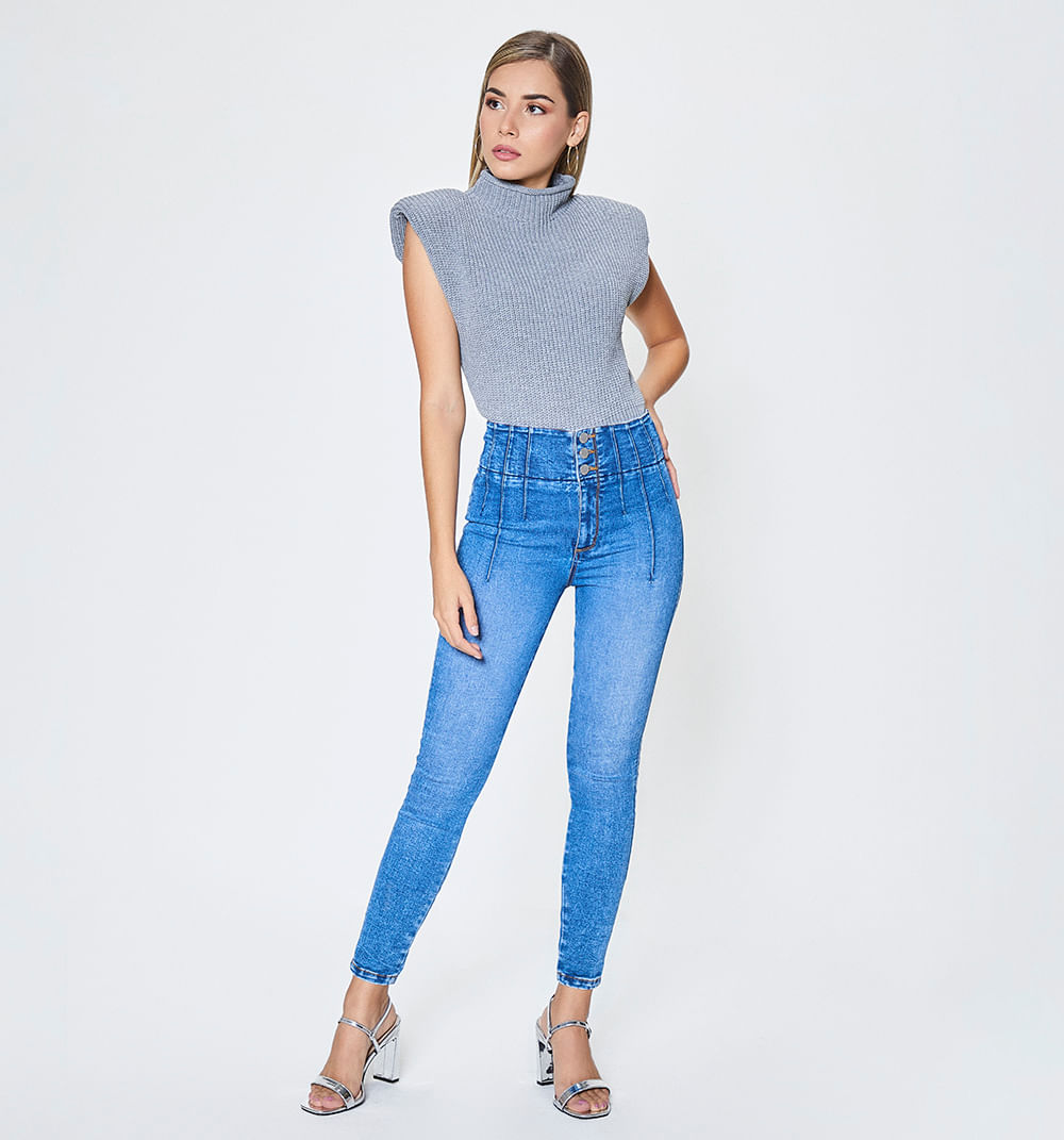 -stfmx-producto-Jeggings-AZUL-S139212-1