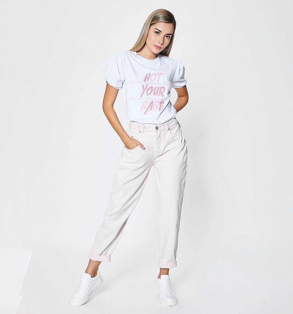 -stfmx-producto-Camisas-blusas-BLANCO-S171888-1