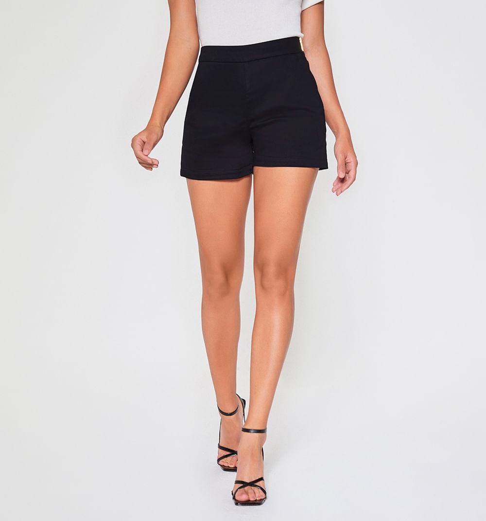 -stfmx-producto-Shorts-negro-S103908M-1