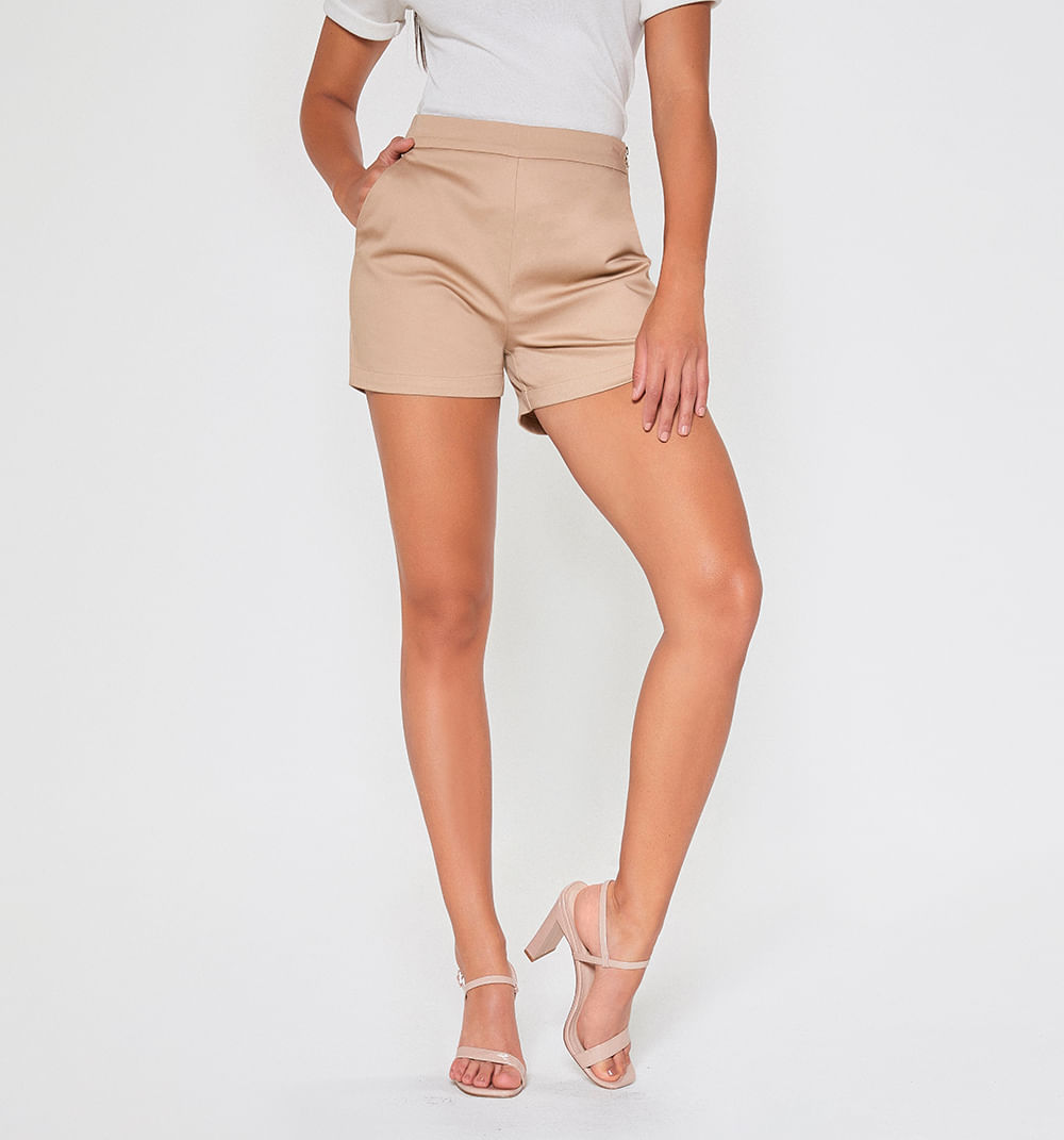 -stfmx-producto-Shorts-beige-S103908M-1