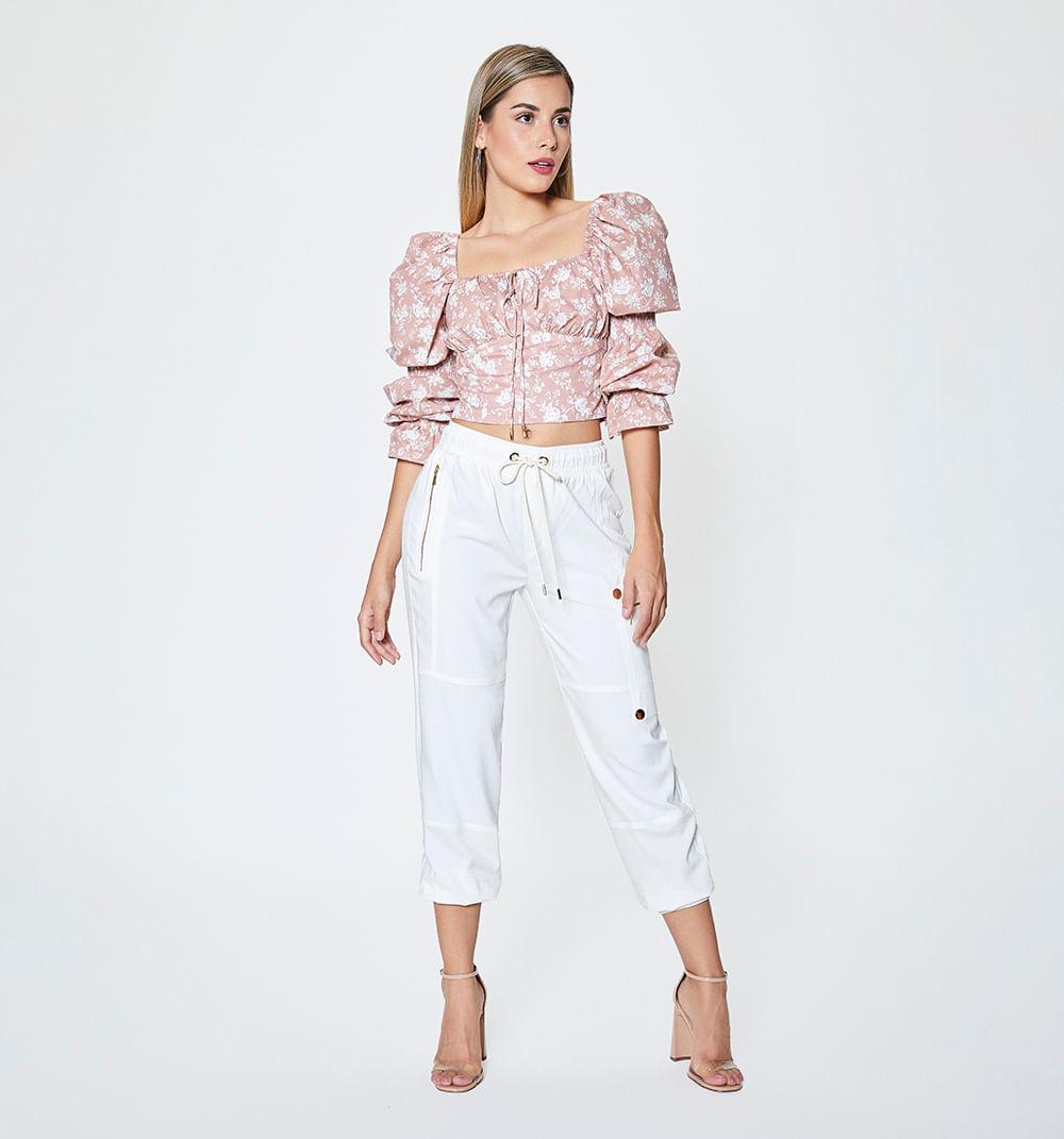 -stfmx-producto-Pantalones-leggings-NATURAL-S027999A-1