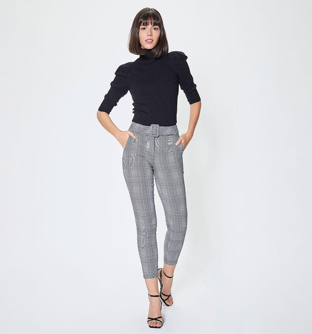 -stfmx-producto1-Camisas-blusas-NEGRO-S171938-1