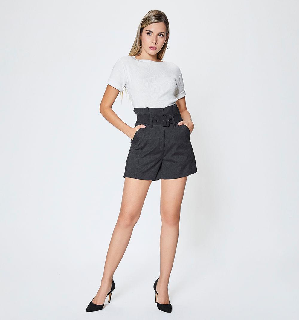 -stfmx-producto-Shorts-NEGRO-s103871-1