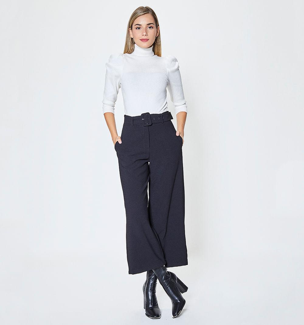 -stfmx-producto1-Camisas-blusas-NATURAL-S171938-1