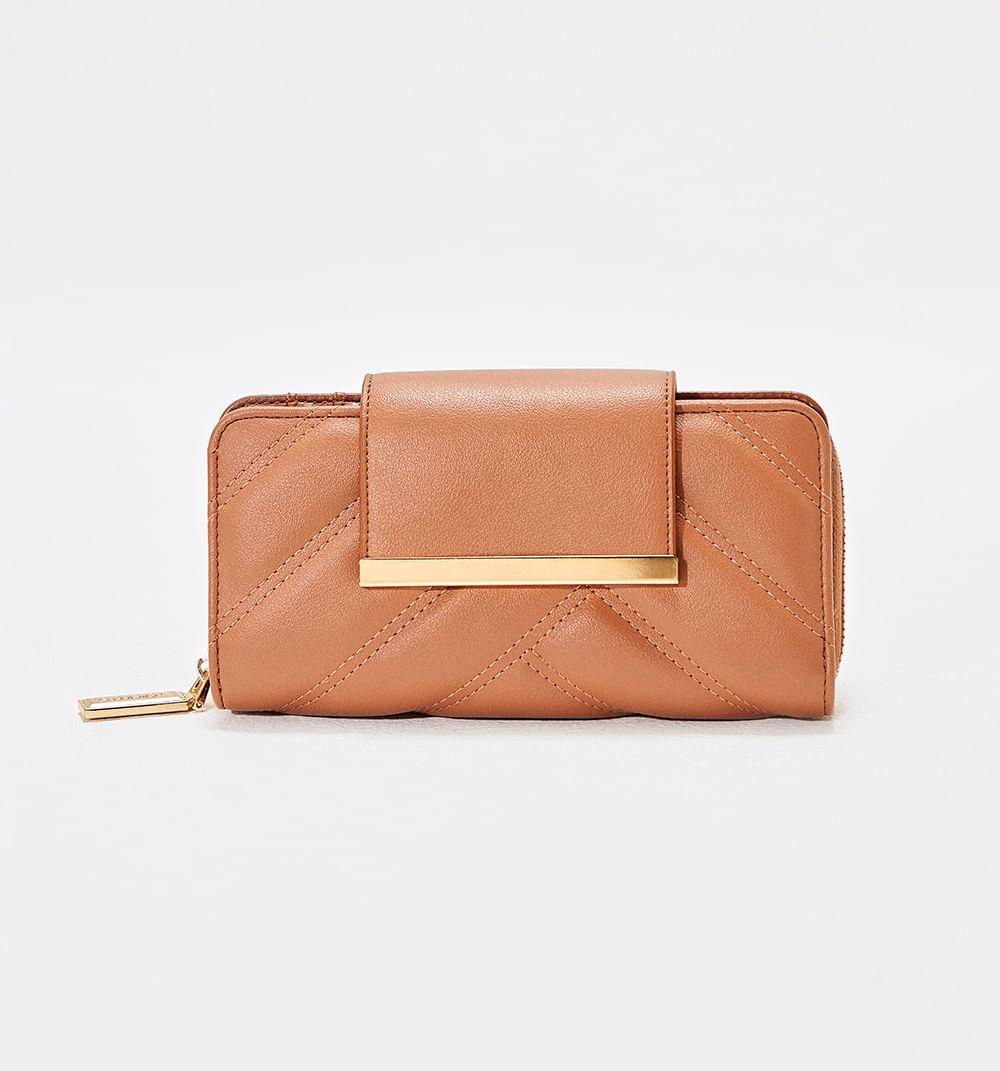 -stfmx-producto1-Bolsos-carteras-CAMEL-S218085-1