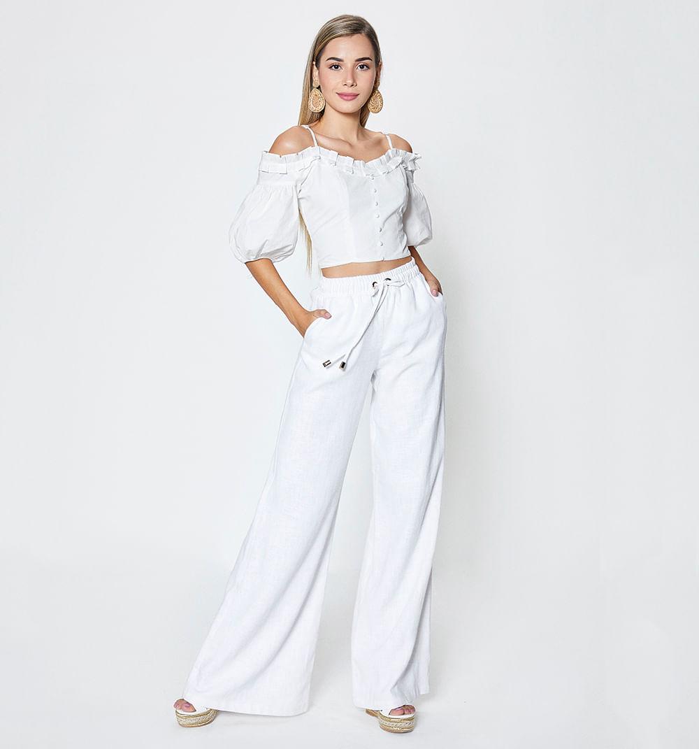 -stfmx-producto1-Camisas-blusas-BLANCO-S171738-1