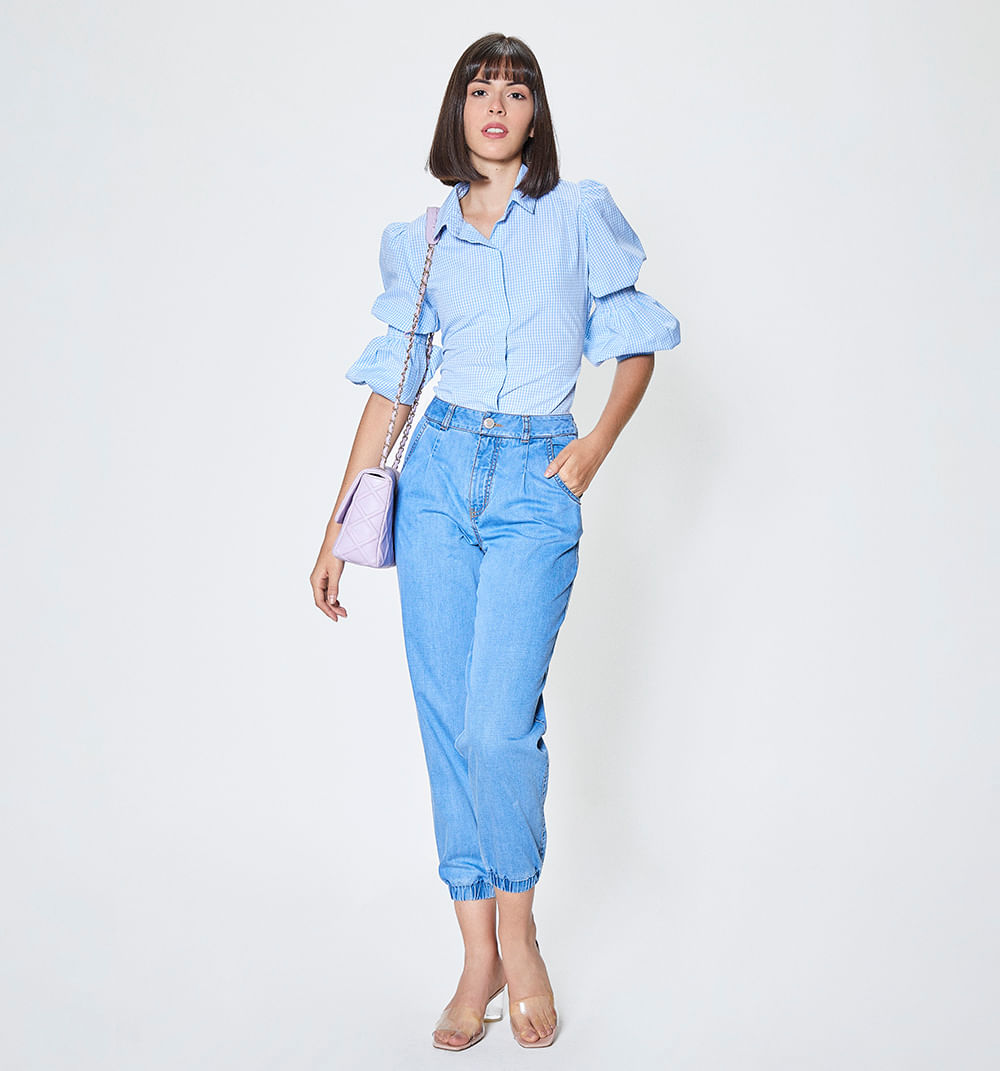 -stfmx-producto-Camisas-blusas-AZULCELESTE-S172003-1