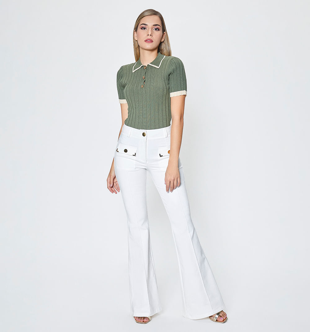 -stfmx-producto1-Pantalones-leggings-NATURAL-S028228-1