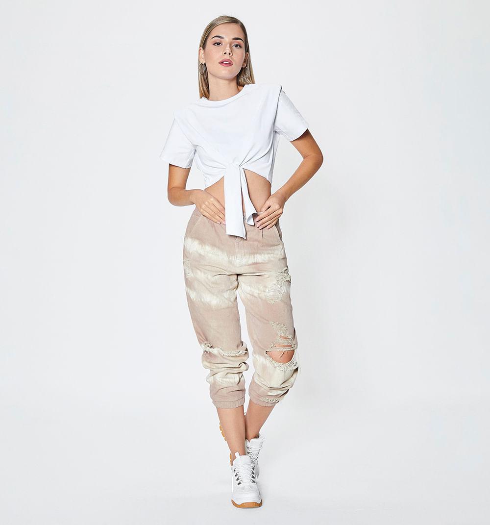 -stfmx-producto1-Camisas-blusas-BLANCO-S172035-1