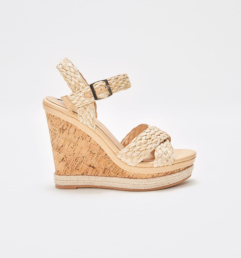 -stfmx-producto-Sandalias-NATURAL-S162611-1