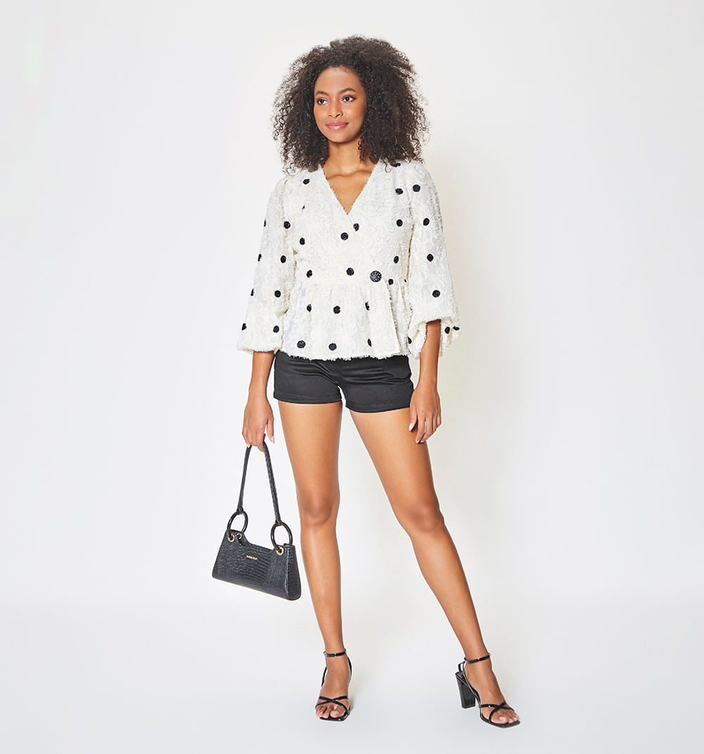 -stfmx-producto-Camisas-blusas-CRUDO-S171330-1
