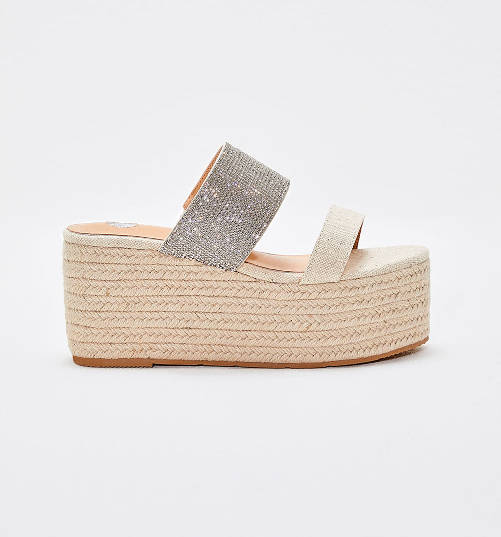 -stfmx-producto-Sandalias-BEIGE-S162607M-1