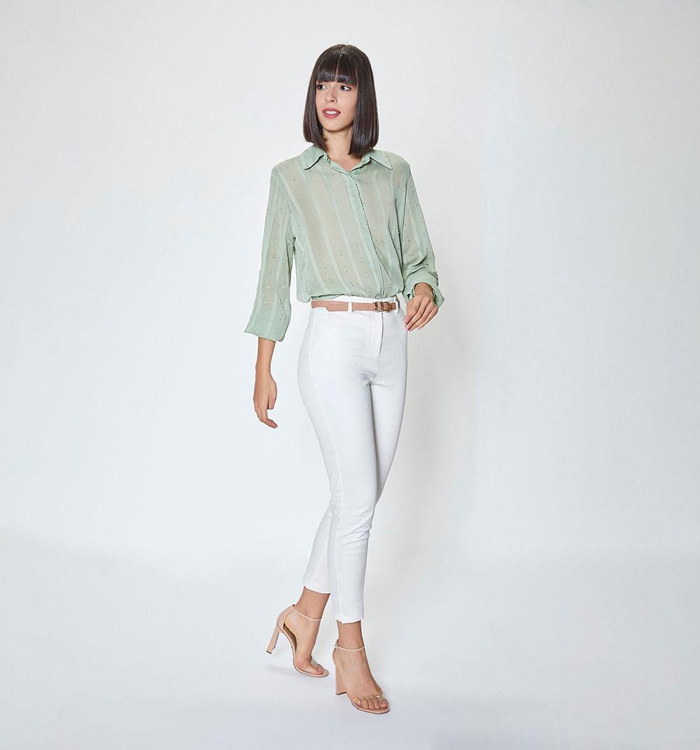 -stfmx-producto-Pantalones-leggings-NATURAL-S028112-1