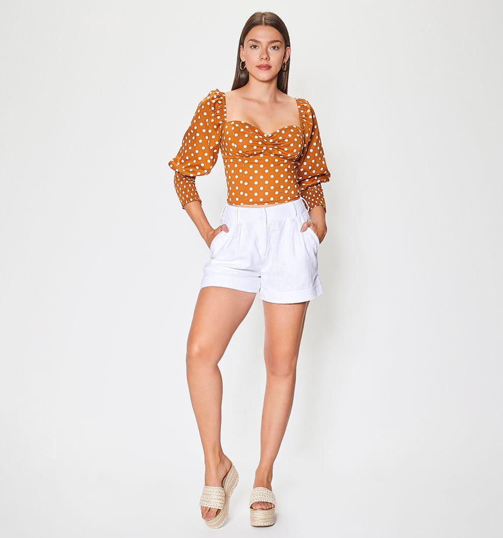 -stfmx-producto1-Camisas-blusas-CARAMELO-S171305B-2