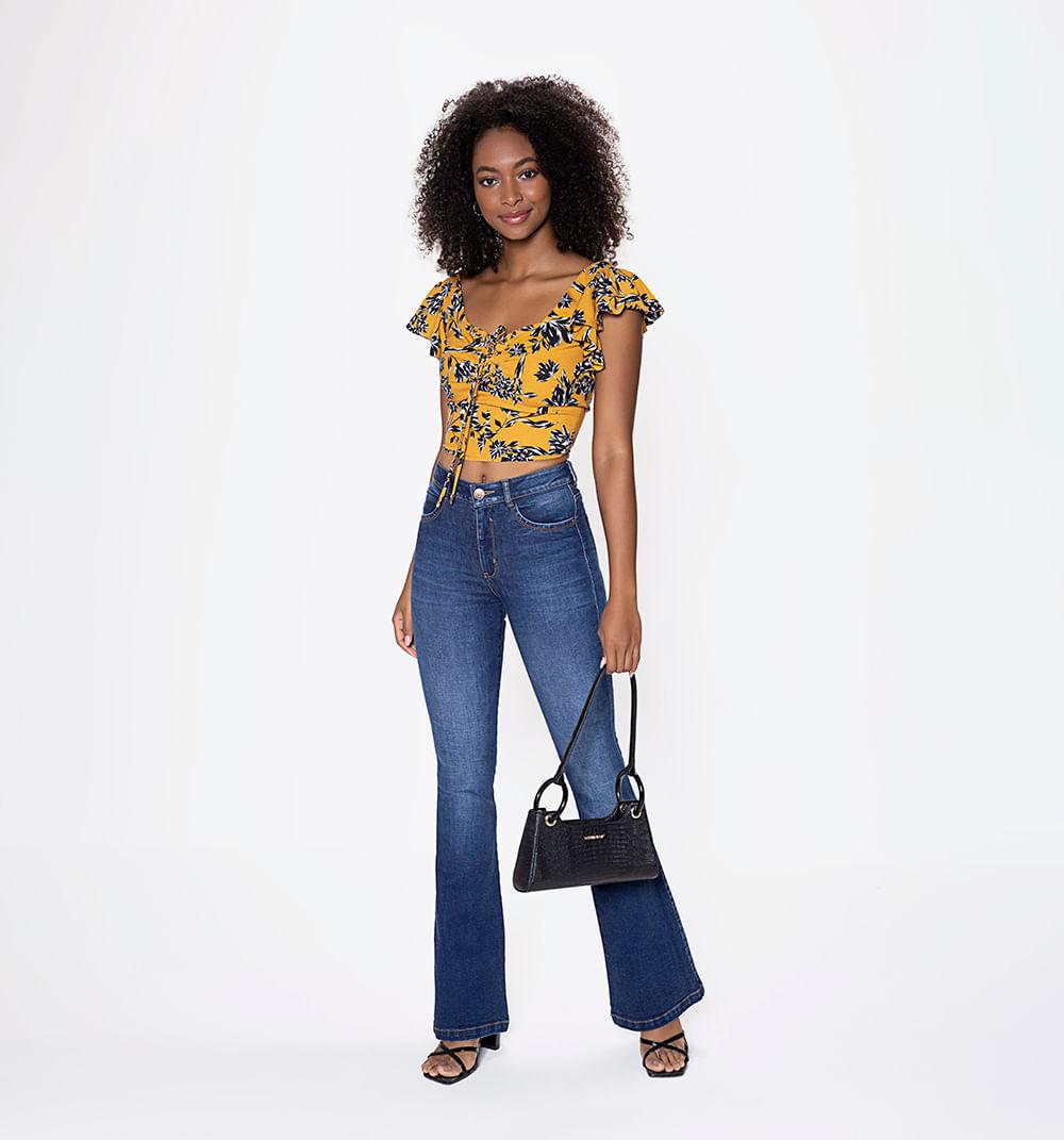 Camisas-blusas-AMARILLOQUEMADO-S171915-1