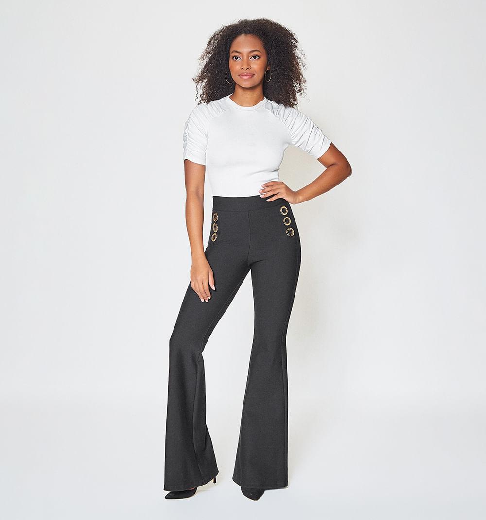 -stfmx-producto-Pantalones-leggings-NEGRO-S251845-1