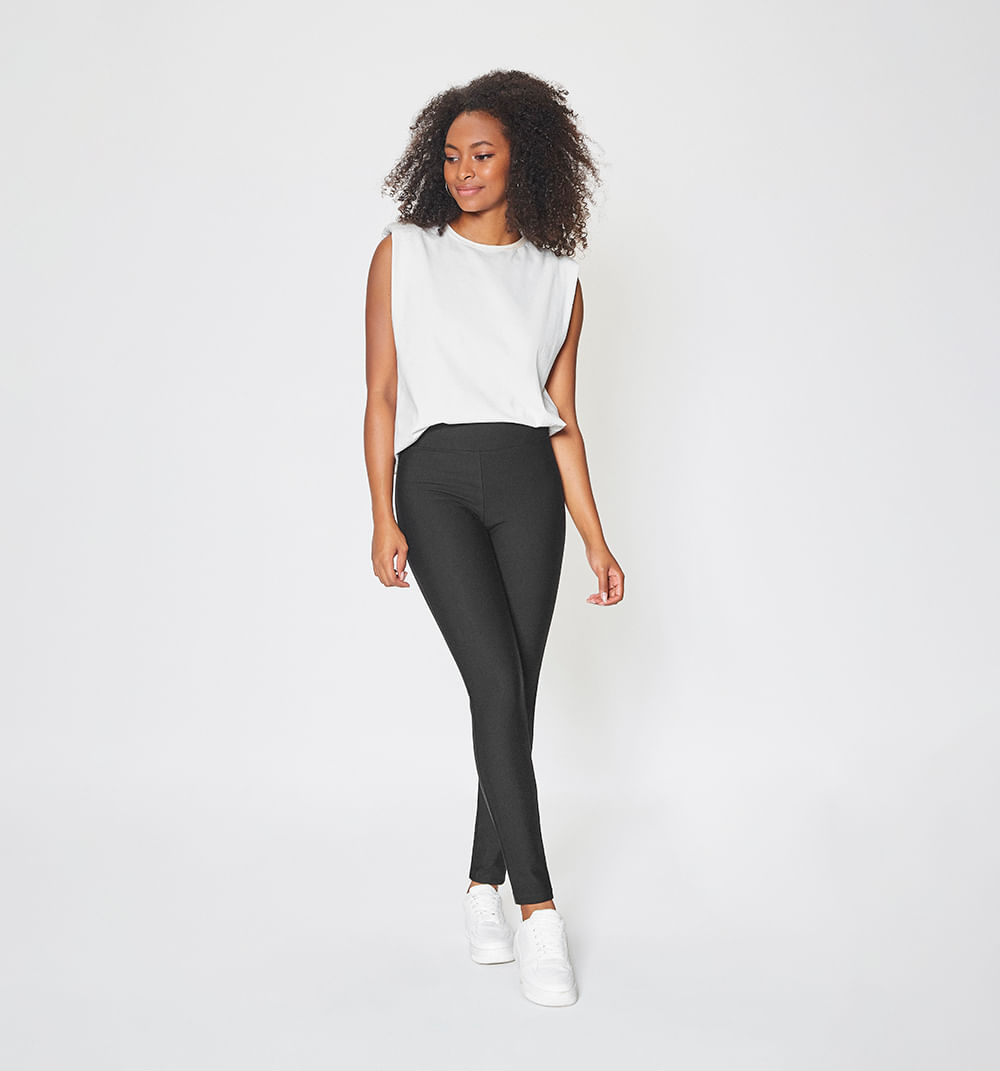 -stfmx-producto-Pantalones-leggings-NEGRO-S251387H-1
