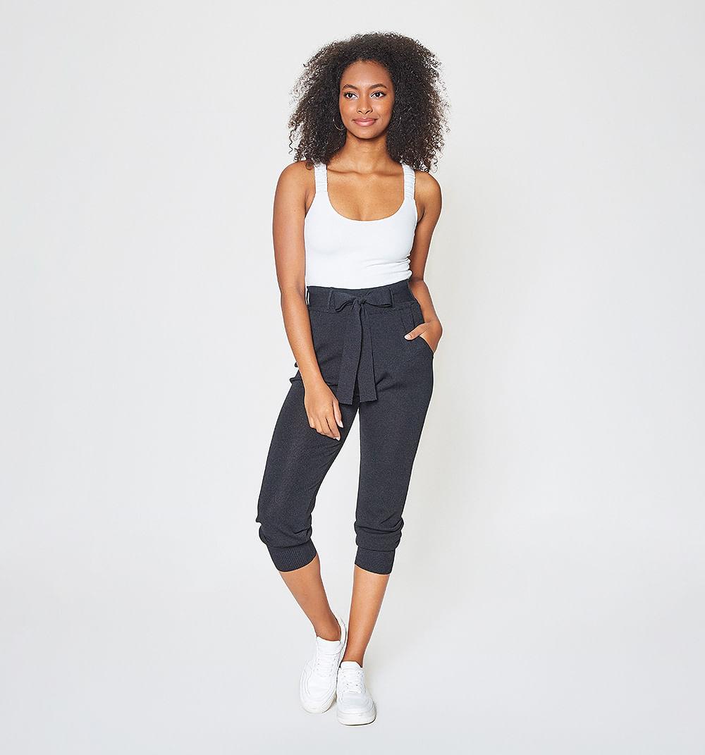 -stfmx-producto-Pantalones-leggings-NEGRO-S028180-1