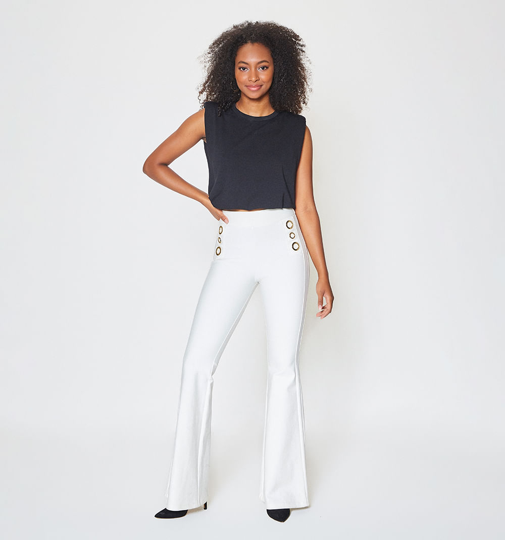 -stfmx-producto-Pantalones-leggings-NATURAL-S251845-1
