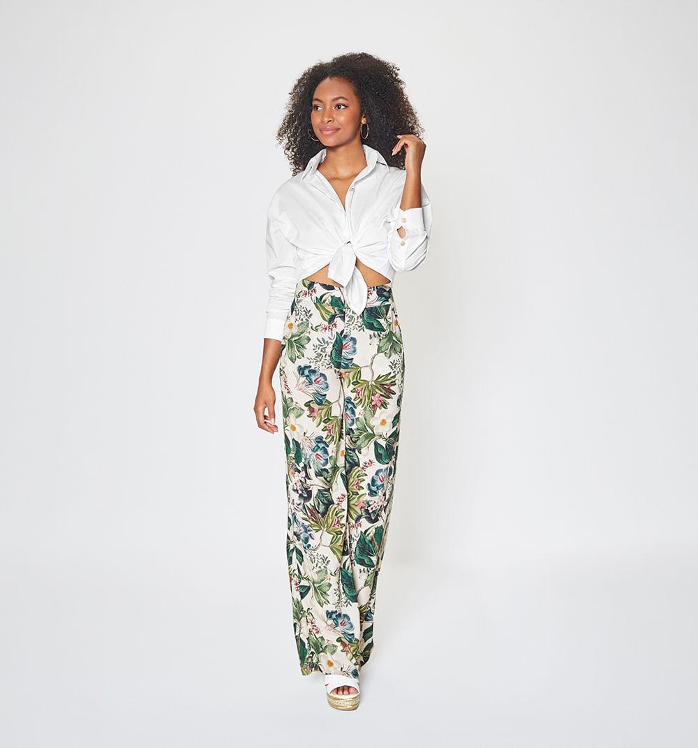 -stfmx-producto-Pantalones-leggings-BEIGE-S028174-1
