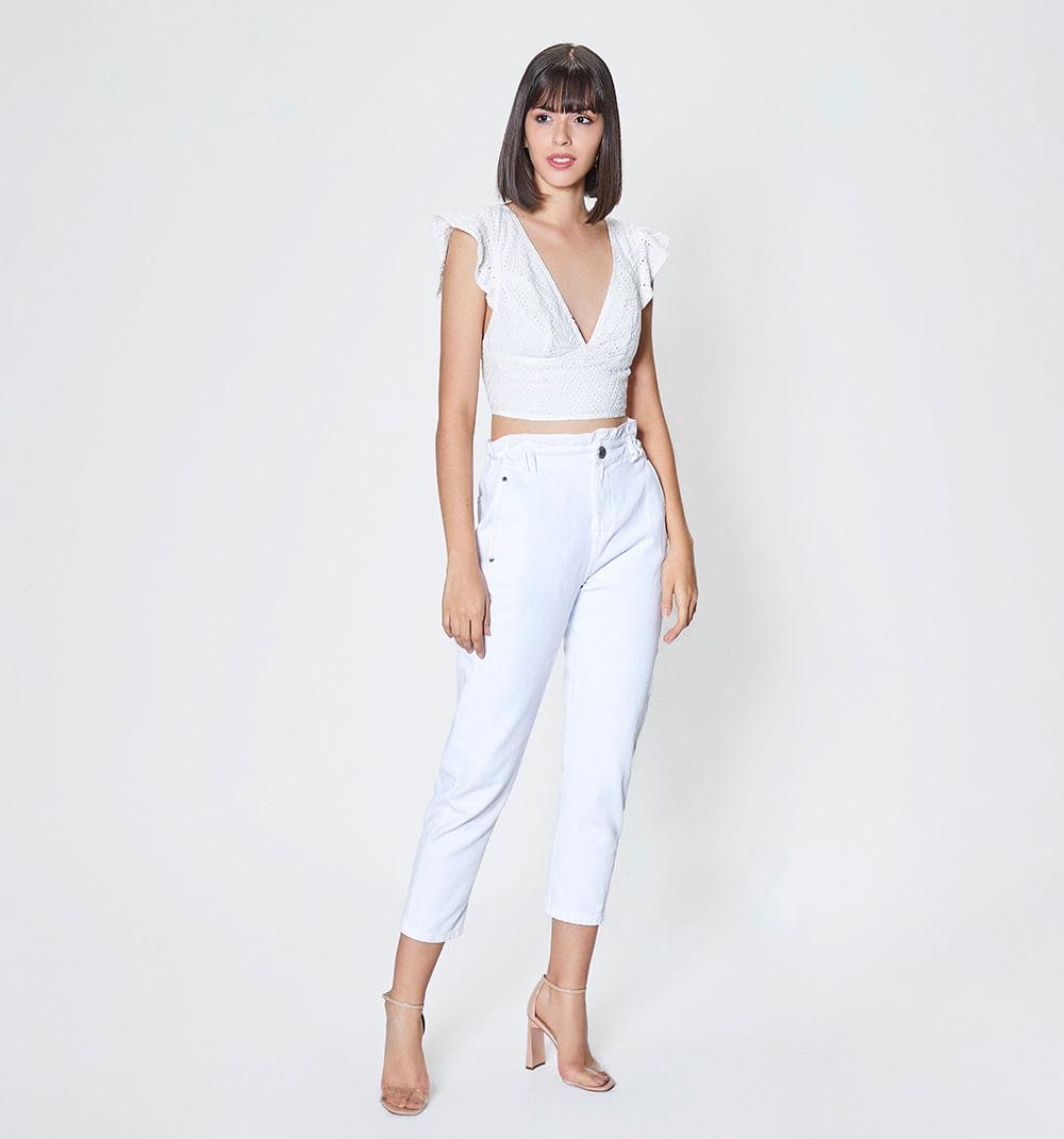 -stfmx-producto-Camisas-blusas-NATURAL-S171881-1