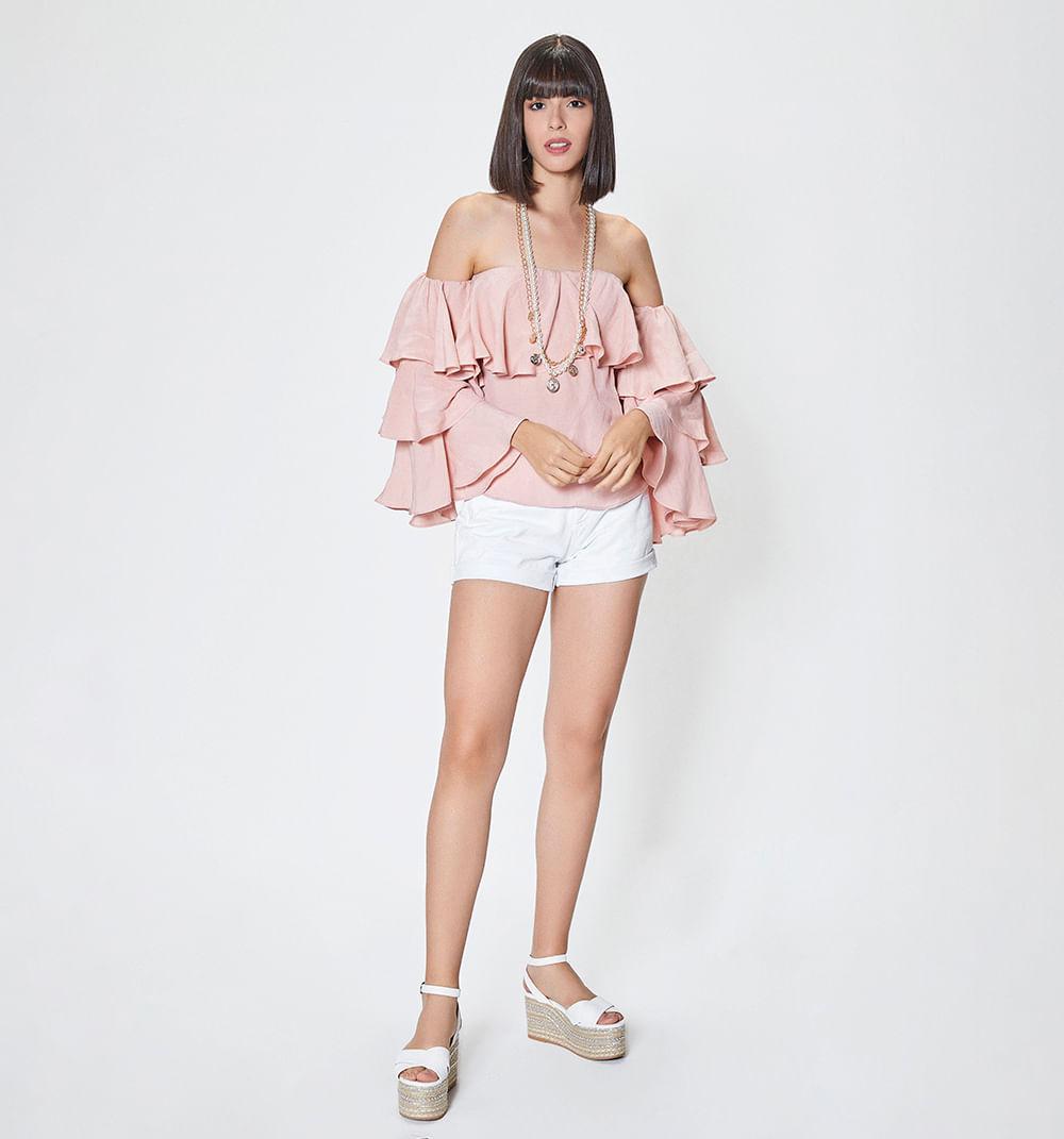 -stfmx-producto-Camisas-blusas-MAUVE-S171998A-1