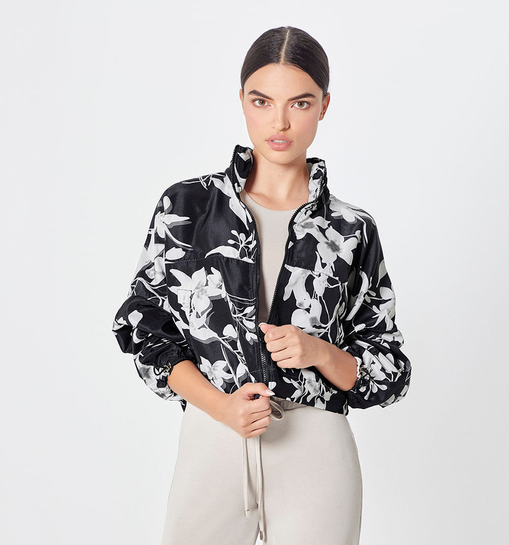 -stfmx-producto1-chaquetas-negro-s075826-1