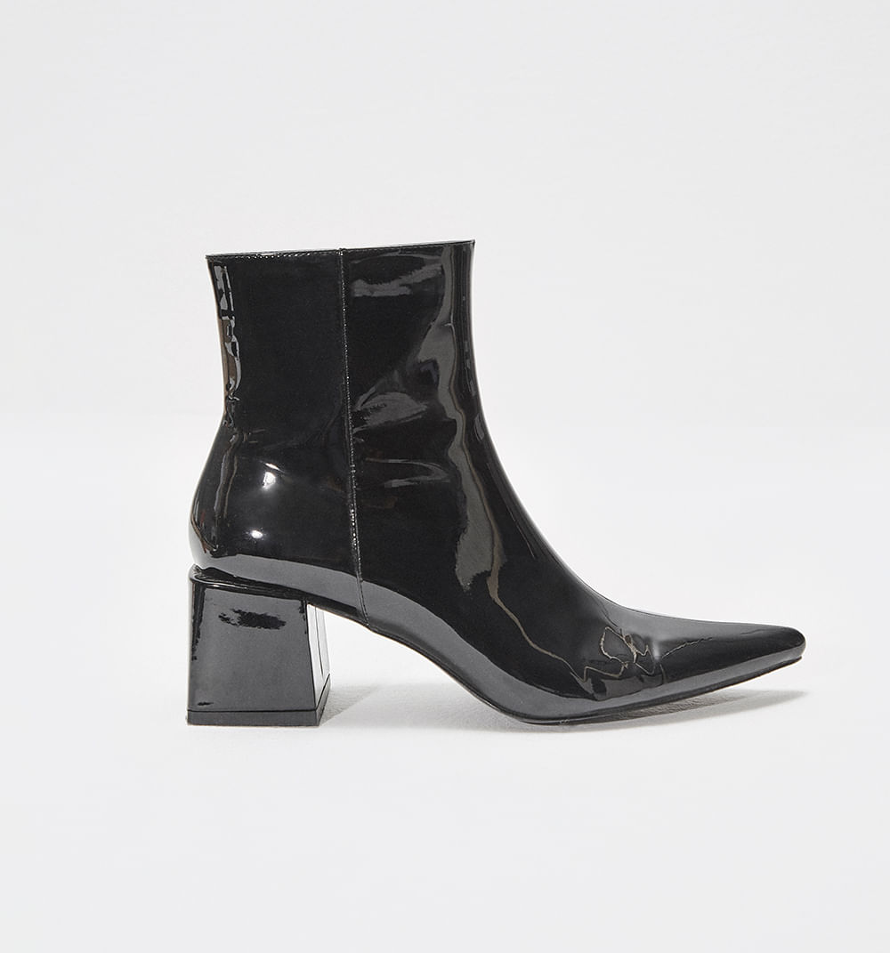 -stfmx-producto-Zapatos-NEGRO-S084838-1