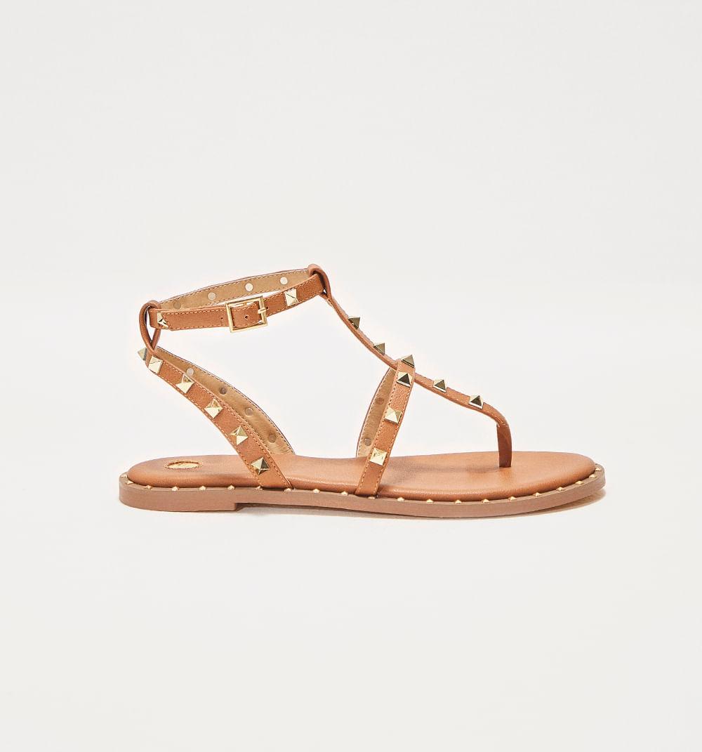 -stfmx-producto1-Sandalias-CAMEL-s341965-1