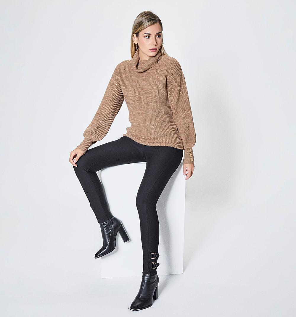 -stfmx-producto1-Pantalones-leggings-NEGRO-s251847-1