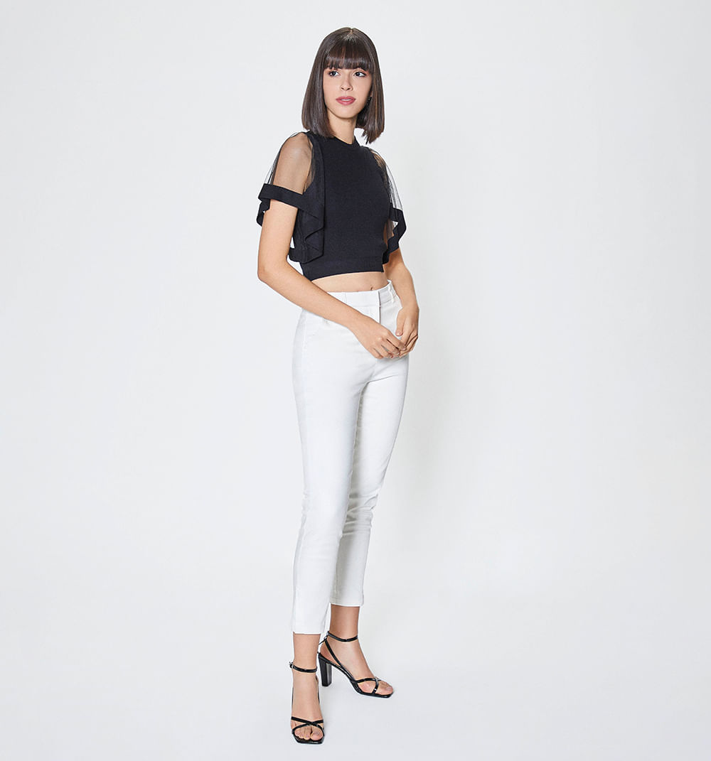 -stfmx-producto-Camisas-blusas-NEGRO-S171052B-1