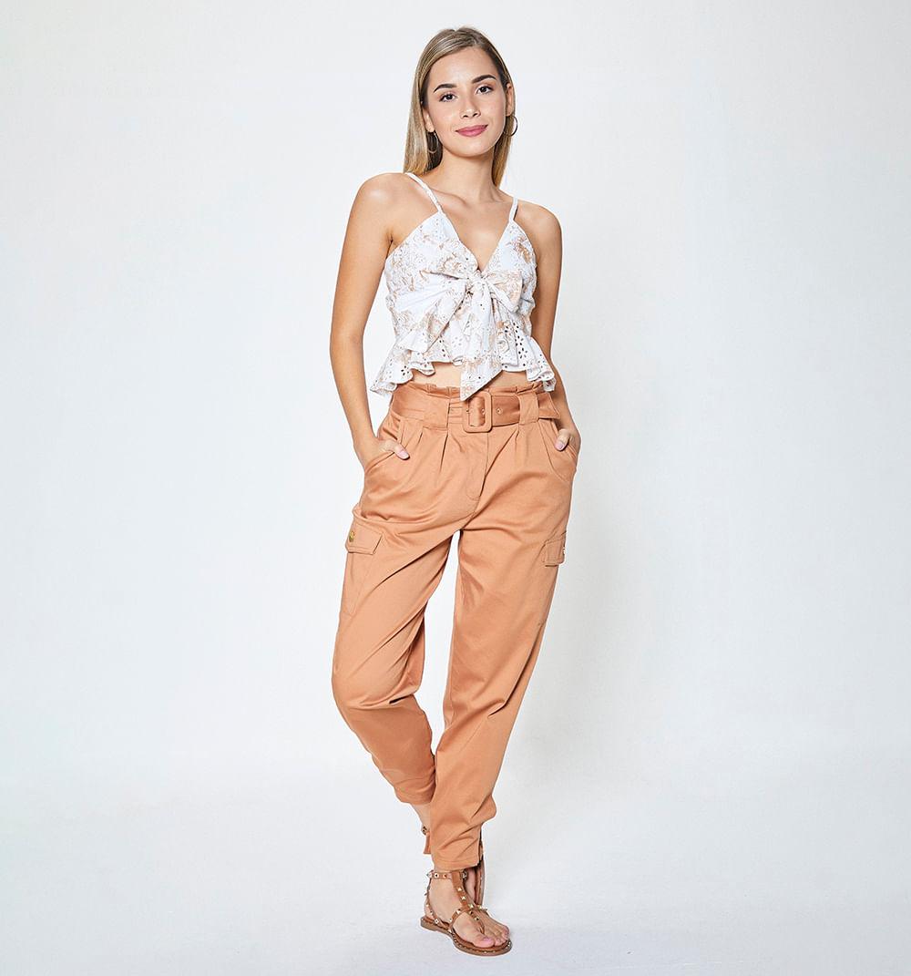 -stfmx-producto1-Camisas-blusas-MOKA-S172122-1