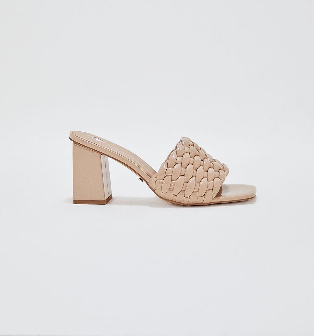 -stfmx-producto1-Zapatos-BEIGE-S341969-1