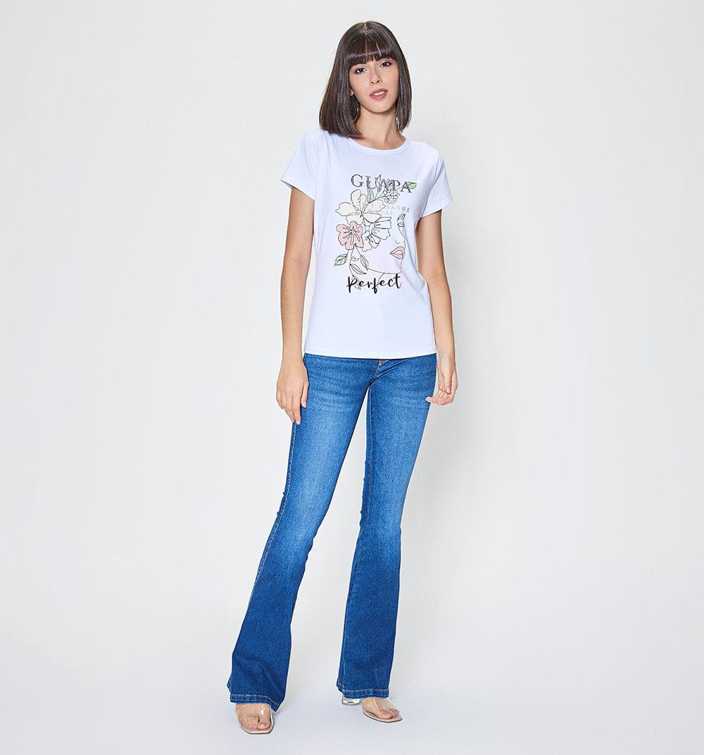 -stfmx-producto-Camisas-blusas-BLANCO-S172176-1