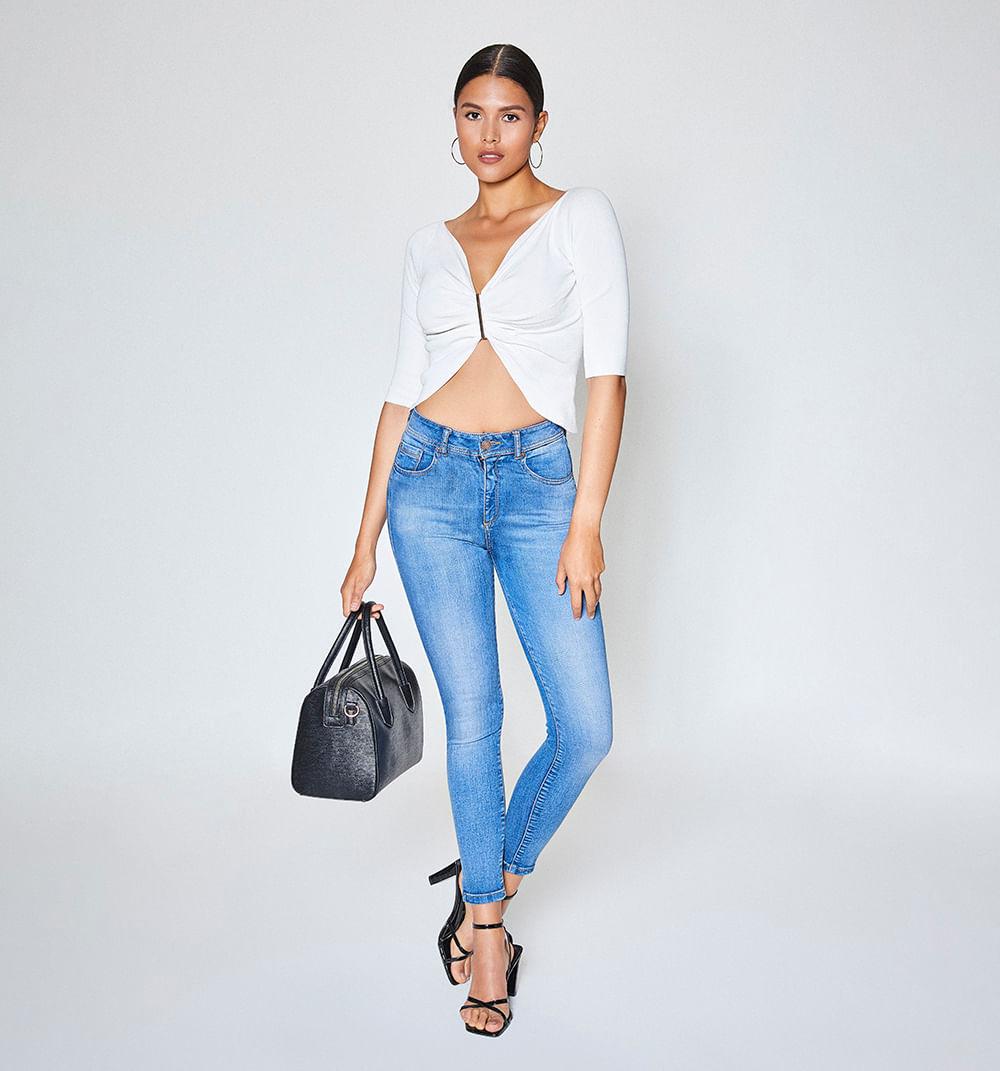 -stfmx-producto-Camisas-blusas-NATURAL-S171705-1