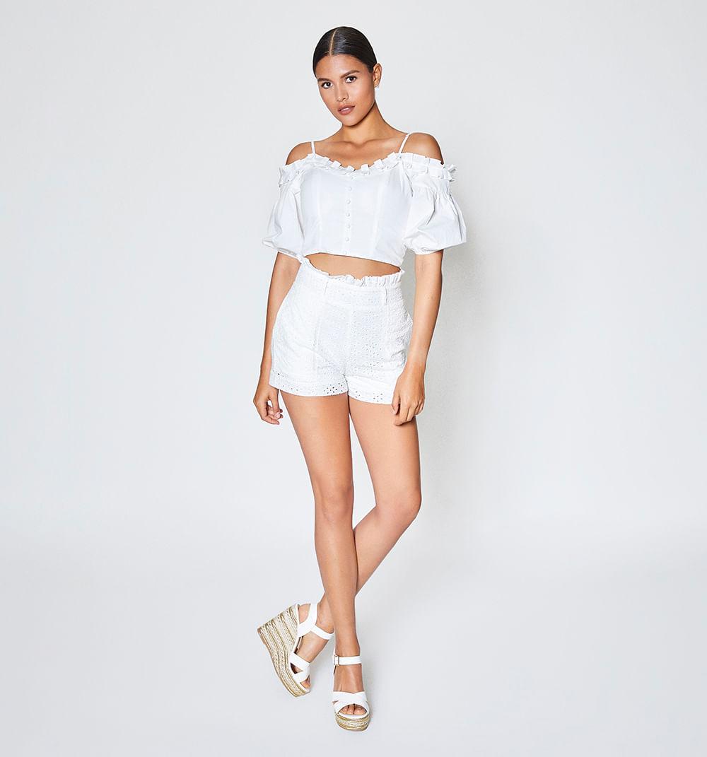 -stfmx-producto-Shorts-NATURAL-S103875-1