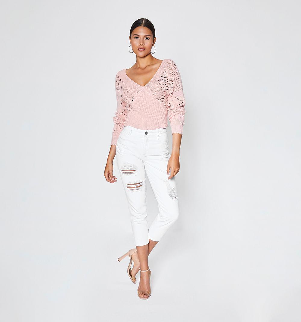 -stfmx-producto-Camisas-blusas-MAUVE-S172095-1