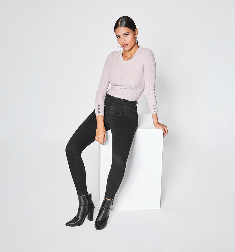 -stfmx-producto-Camisas-blusas-MAUVE-S171934-1