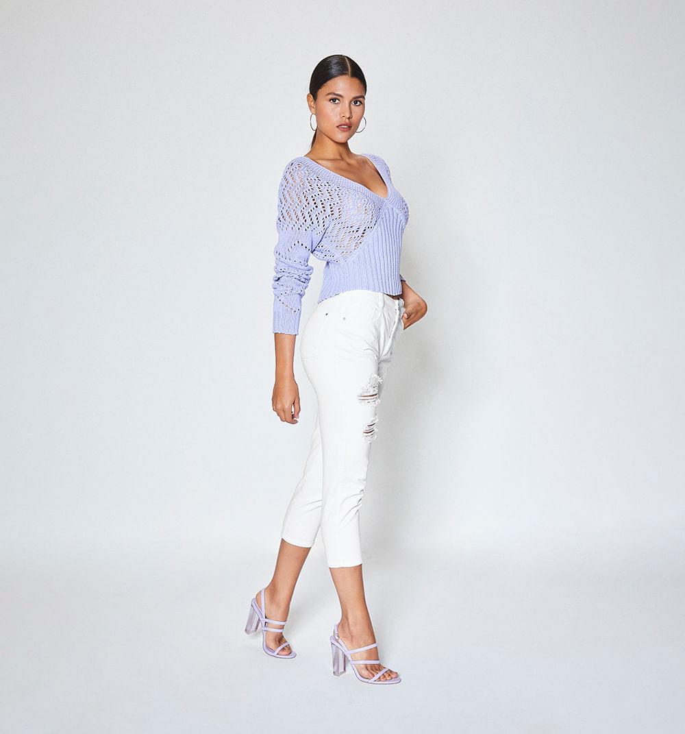 -stfmx-producto-Camisas-blusas-LILA-S172095-1